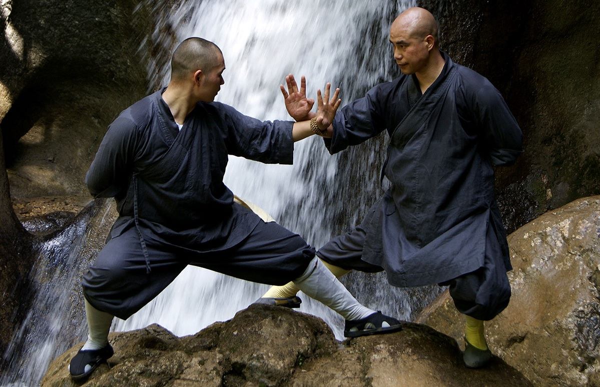 shaolin qigong augsburg home right