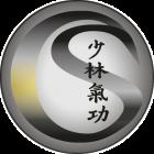Shaolin Qigong Augsburg logo